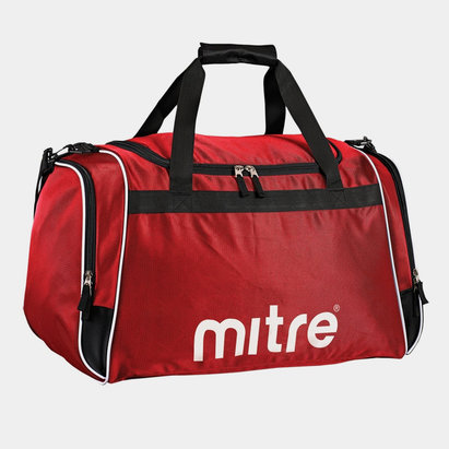 Mitre Sports Holdall