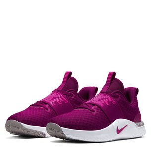 Nike Renew In Season TR 9 Ladies Training Shoes