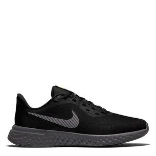Nike Revolution 5 Trainers Junior Boys