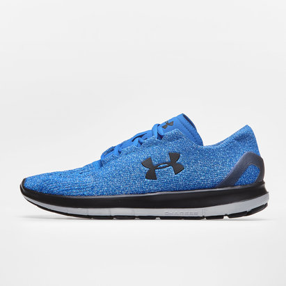 Under Armour Slingride Tr Shoe