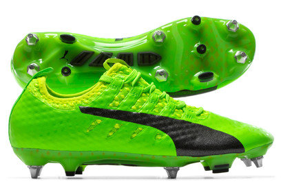 Puma evoPOWER Vigor 1 MX SG Football Boots