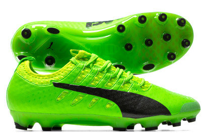 Puma evoPOWER Vigor 1 AG Football Boots