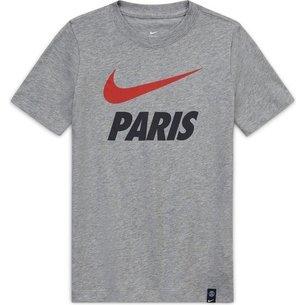 Nike Saint Germain T Shirt