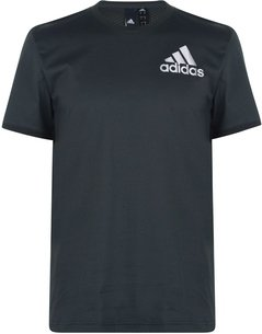 adidas BOS T Shirt Mens