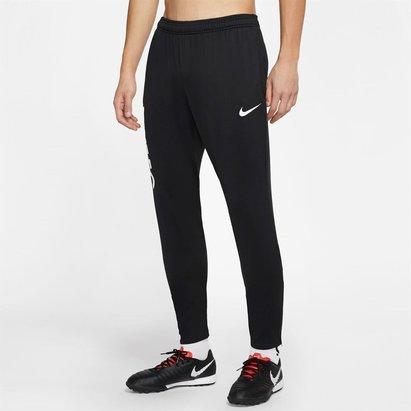 Nike FC Jogging Pants Mens