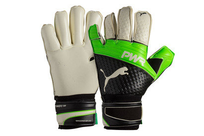 Puma evoPOWER Grip 2.3 GC Goalkeeper Gloves