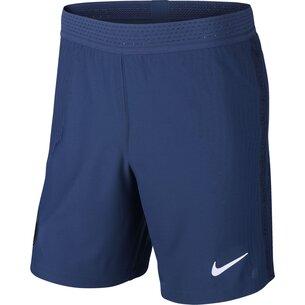 Nike Paris Saint Germain Vapor Home Shorts 20/21 Mens
