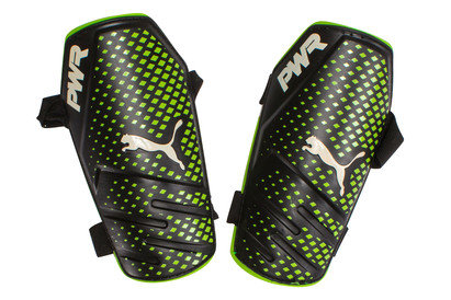 Puma evoPOWER 5.3 Shin Guards