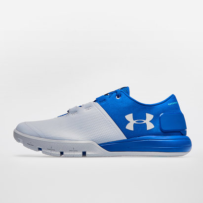 Under Armour Charged Tr Shoe