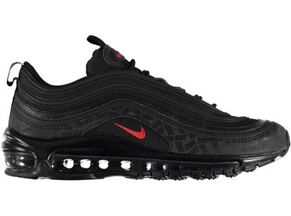 Nike Mens Air Max 97 Trainers