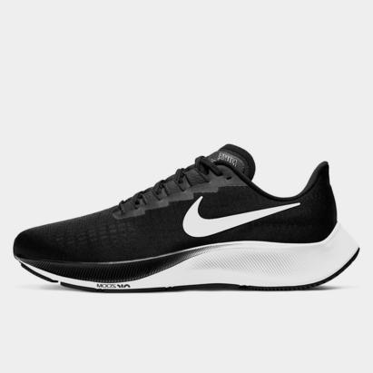 Nike Zoom Pegasus 37 Mens