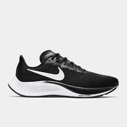 Nike Zoom Pegasus 37 Running Shoes Ladies