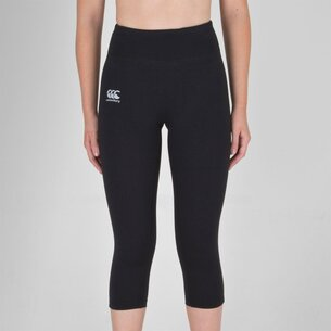 Canterbury CCC Tights