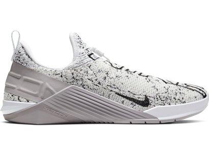 Nike React Metcon Mens Training Shoes