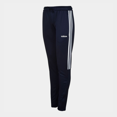 adidas 3S Tracksuit Bottoms
