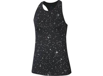Nike Star Tank Top Ladies