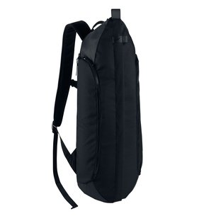 b6a7fc7612ab Football Bags - Football Kit Bags