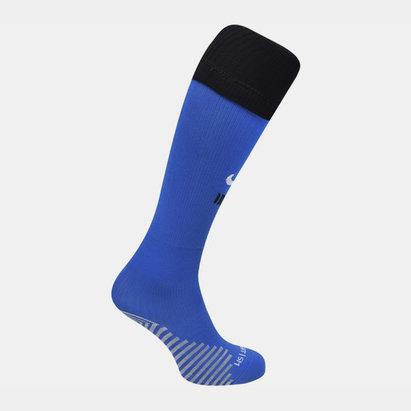 Nike Inter Milan Home Socks 20/21 Mens