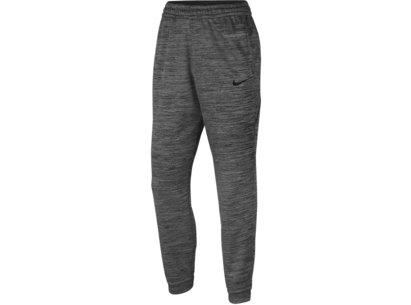 Nike Spotlight Jogging Pants Mens