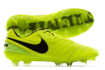 Nike Tiempo Legend VI FG Football Boots