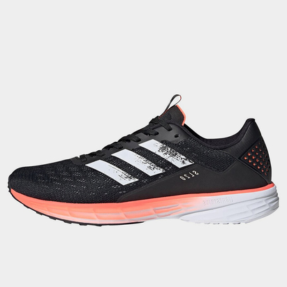 adidas SL20 Mens Running Shoes