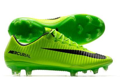 Nike Mercurial Vapor XI FG Football Boots