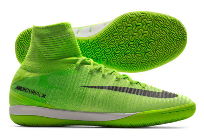 Nike MercurialX Proximo II IC Football Trainers