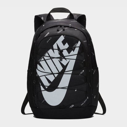 Nike Hayward AOP Backpack