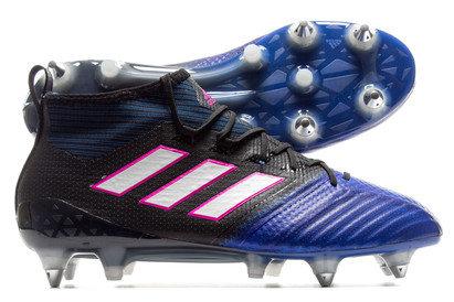adidas Ace 17.1 Primeknit SG Football Boots