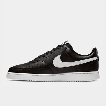 Nike Vision Low Mens Shoe