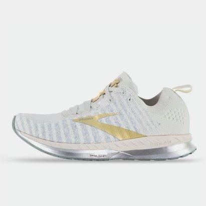 Brooks Bedlam 2 Ladies Running Shoes