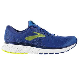 Brooks Glycerin 17 Mens Running Shoes