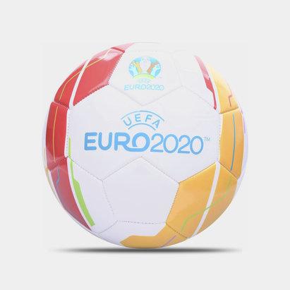 UEFA Euro 2020 Football Adults