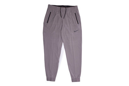 Nike Flex Training Pants