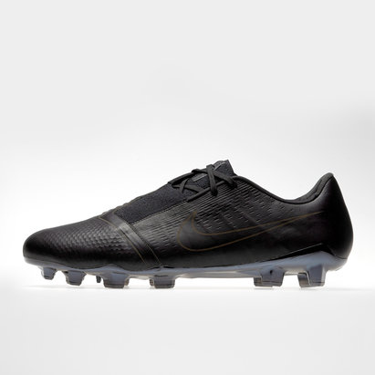 Nike Phantom Venom Tech Craft FG Football Boots