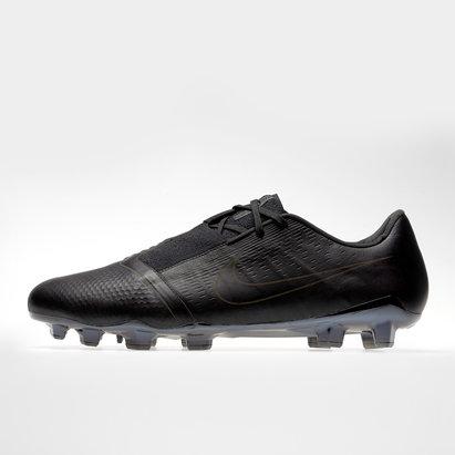 Nike Phantom Venom Tech Craft FG Football Boots