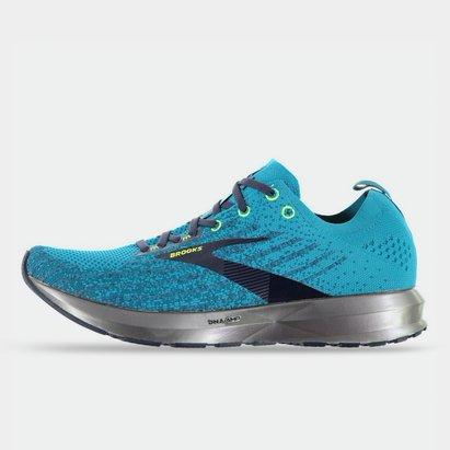 Brooks Levitate 3 Mens Running Shoes