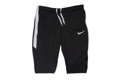 Nike Dry Squad 3/4 Football Training Pants