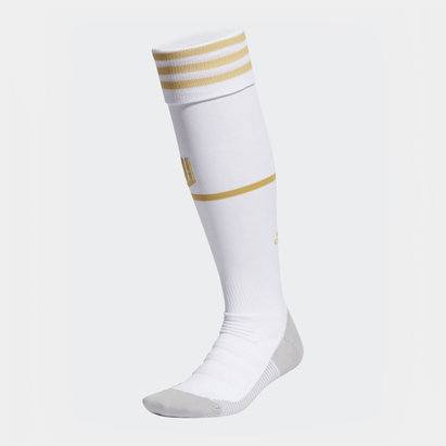adidas Juventus Home Socks 20/21