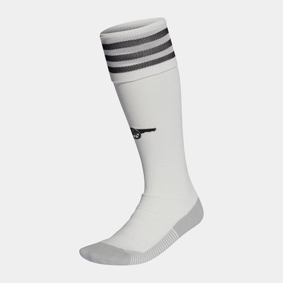 adidas Arsenal Away Socks 20/21