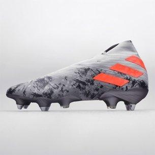 adidas Nemeziz 19+ SG Mens Football Boots