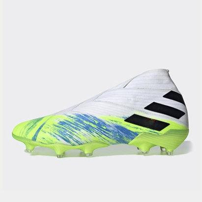 adidas Nemz 19+ FG Sn03