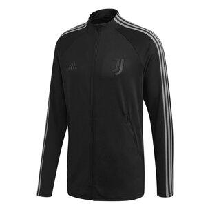 adidas Juventus Anthem Jacket 20/21 Mens