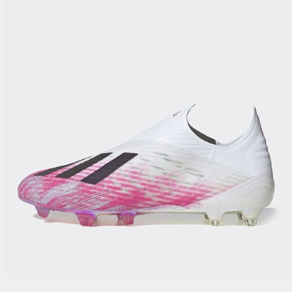 adidas X 19 Plus FG Football Boots