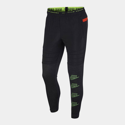 Nike Thermal Jogging Pants Mens