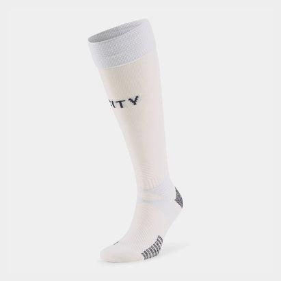 Puma Manchester City Third Socks 20/21