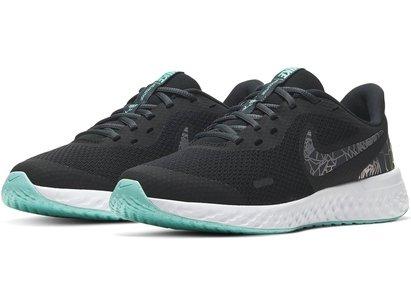 Nike Revolution 5 Girls Trainers
