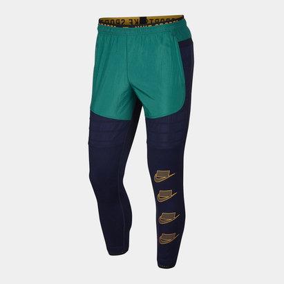 Nike Therma Pants Mens