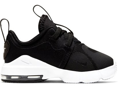 Nike Air Max Infinity Infants