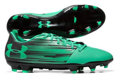 Under Armour Spotlight DL FG Football Boots
